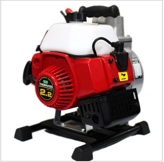 centrifugal pump Picture Box