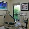 West Palm Beach Dentist - Premier Dentistry Of The Pa...