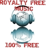 royalty free music - Picture Box
