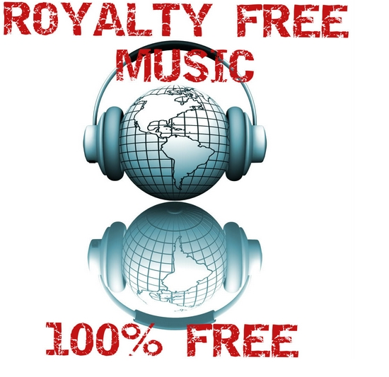 royalty free music Picture Box