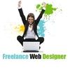 freelance web designer london - Picture Box