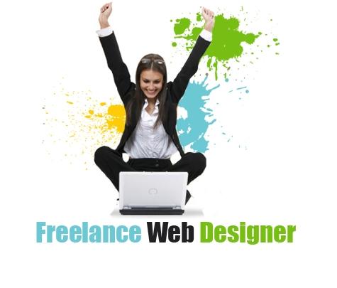 freelance web designer london Picture Box