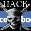 pirater facebook - Picture Box