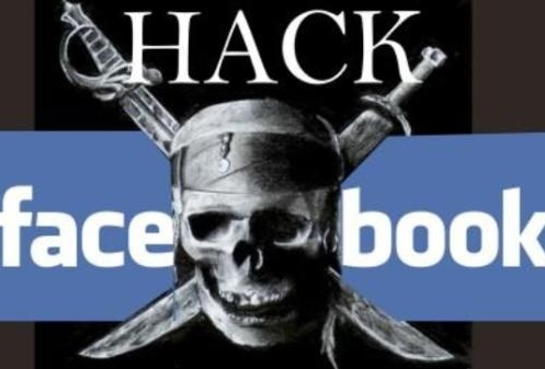 pirater facebook Picture Box