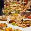 Miami catering - Picture Box