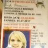 WIN 20140519 225420 (2) - Picture Box