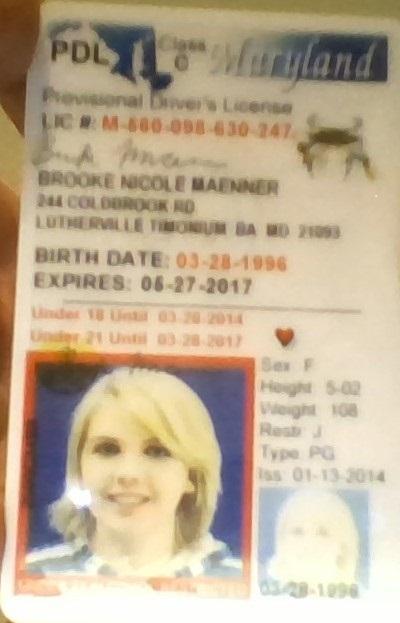 WIN 20140519 225420 (2) Picture Box