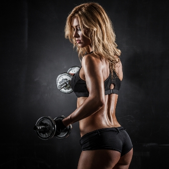 Organic Protein Powder Protein Powder For Women