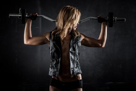Vegan Protein Powder Protein Powder For Women