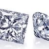 Diamonds in San Francisco - Diamonds On Web2