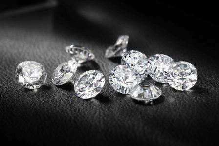 Diamond Jewelry in San Francisco Diamonds On Web2