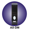 AX-DM - Express Locksmith