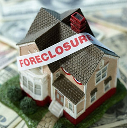 foreclosures Picture Box