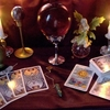 free tarot reading - Picture Box