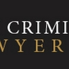 criminal lawyers Sydney - Picture Box