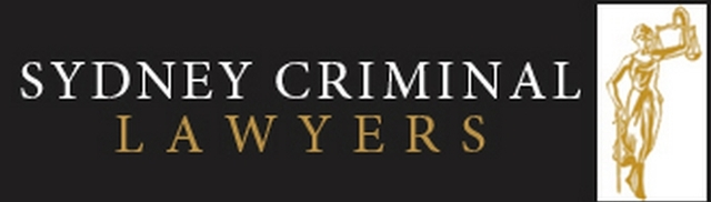 criminal lawyers Sydney Picture Box
