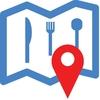 find restaurants near me - Picture Box