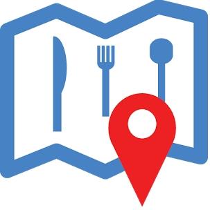 find restaurants near me Picture Box