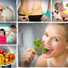 Diet Programs - Picture Box