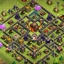 clash of clans hack - Picture Box