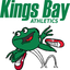 10250163 617077518366596 45... - Kings Bay Athletics | Some Stores Have All the Fun!