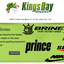 banner1 - Kings Bay Athletics | Some Stores Have All the Fun!
