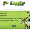 banner2 - Kings Bay Athletics | Some ...