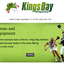 banner2 - Kings Bay Athletics | Some Stores Have All the Fun!