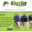banner3 - Kings Bay Athletics | Some Stores Have All the Fun!