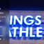 Kings Bay Athletics - Kings Bay Athletics | Some Stores Have All the Fun!