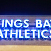 storefront - Kings Bay Athletics | Some ...