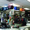 store-pic-1 - Kings Bay Athletics | Some ...