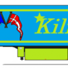 kili-trans-kenworth-k100-img - Picture Box
