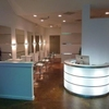 Charlotte Salons - Virtue Salon + Spa