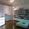 hair salons Charlotte NC - Virtue Salon + Spa