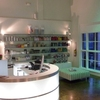 mens hair salon in Charlotte - Picture Box