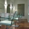 Charlotte beauty salon - Picture Box