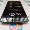 DSCN0437 - Picture Box