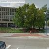 Maryland commercial HVAC co... - The Severn Group