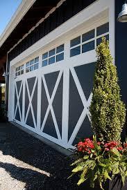 overhead garage door dcburnaby01