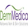 laser tattoo removal kelowna - Picture Box