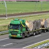 BX-PH-78-BorderMaker - Zwaartransport Motorwagens