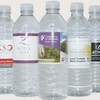 promotional water bottles - Picture Box