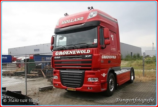DAF1-05-BorderMaker Groenewold