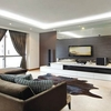 interior design singapore - Picture Box
