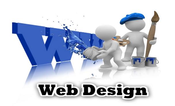 web design Picture Box
