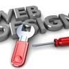 web designer singapore - Picture Box