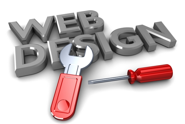 web designer singapore Picture Box
