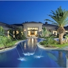 luxury properties - Picture Box