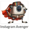 instagram like bot - Picture Box